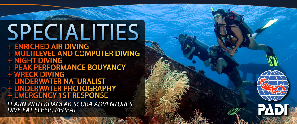 padi_specialities_courses