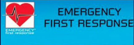 emergency-first