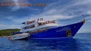 Similan-Diving-Safaris.jpg